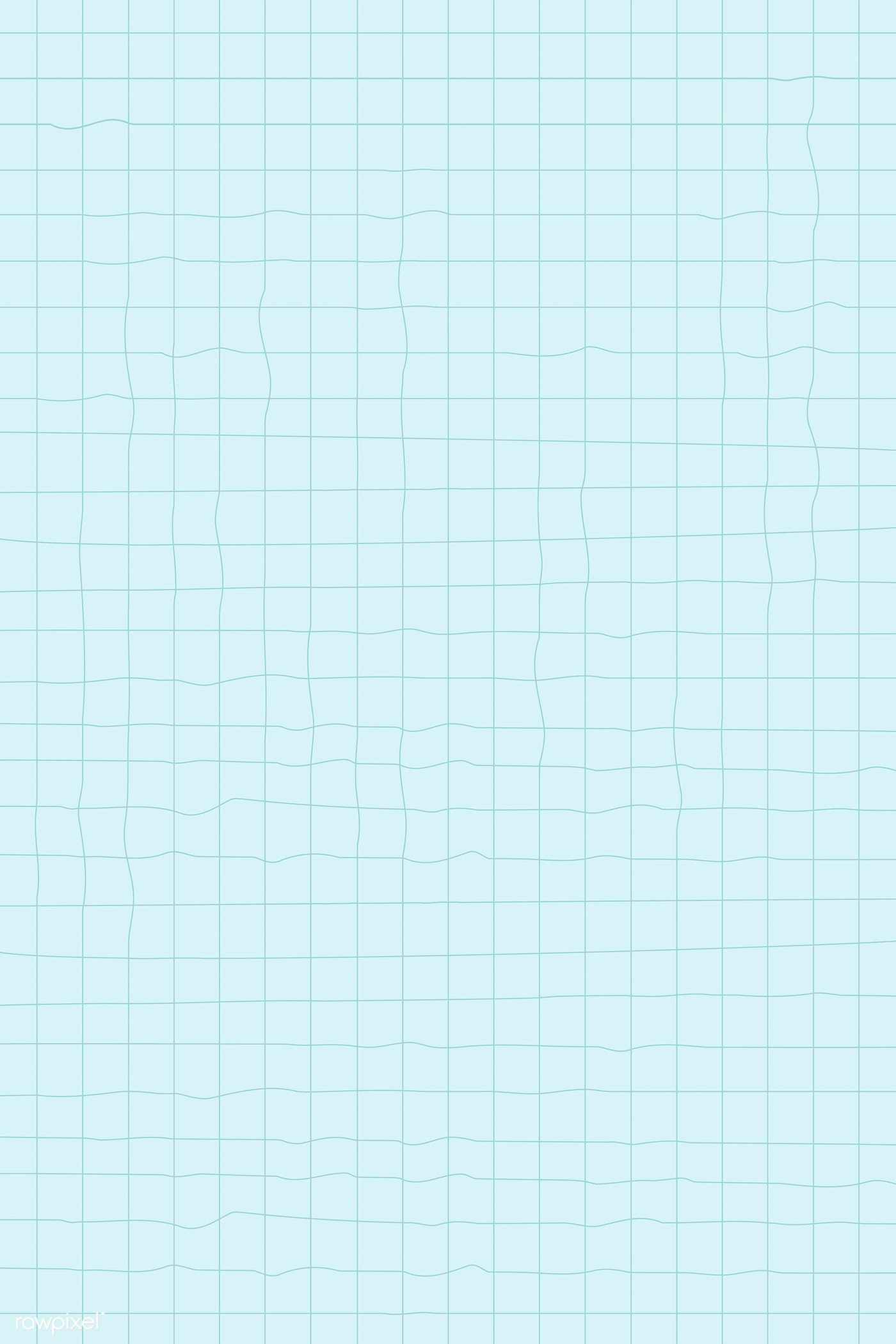Blank Blue Notepaper Design Vector Free Image By Rawpixel Com Note Paper Vector Free Design Mockup Free