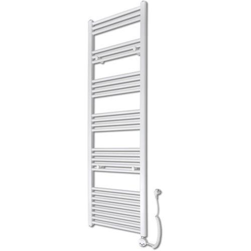Design radiator met thermostaat  cm recht model also rh pinterest