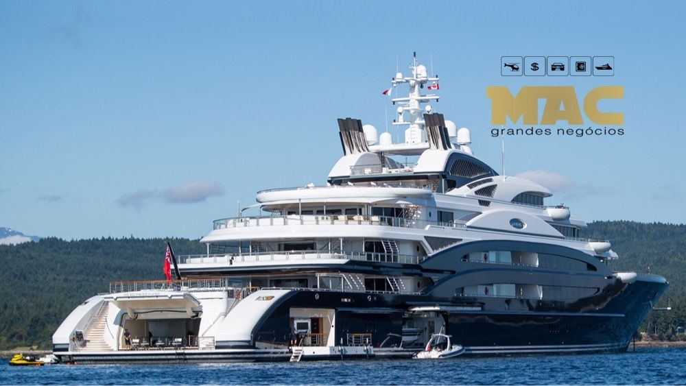 Big Yachts Image By Cody Simmons On Land Air Sea Boats