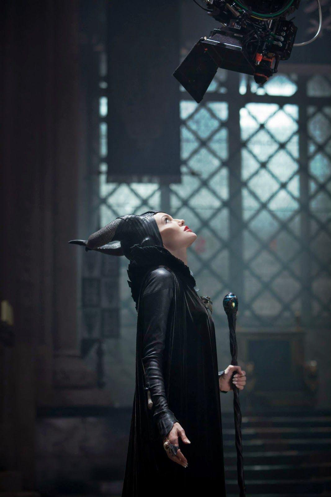 Maleficent, Behind the Scenes   Maleficent movie, Maleficent