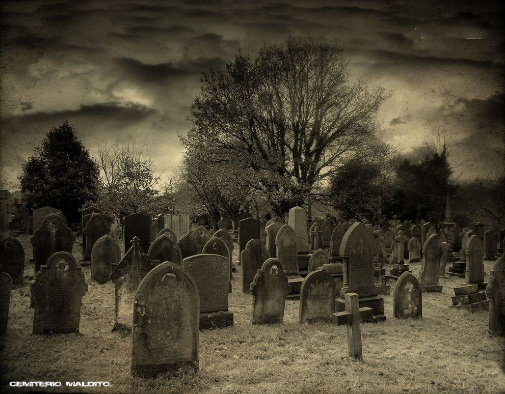 Cemitério-3