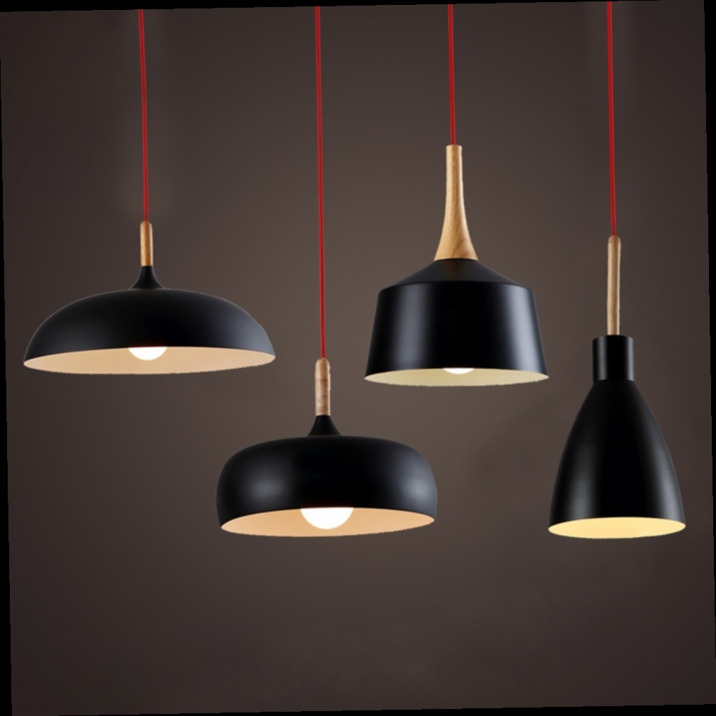 Quality Light Caramel Brown Hair Color Directly From China Boom Suppliers Modern Pendant Nordic Style Suspension Luminaire Hanging Lamp