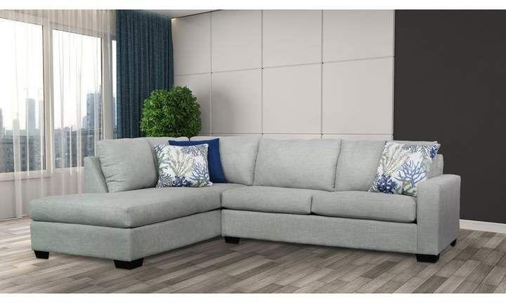 Outstanding Loukianos Sectional In 2019 Products Sectional Sofa Inzonedesignstudio Interior Chair Design Inzonedesignstudiocom