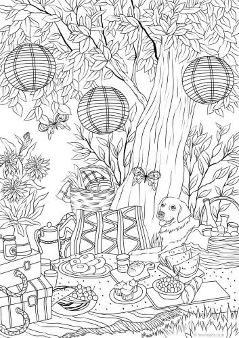 Dibujos Para Colorear Adultos Naturaleza Dibujos Para Colorear Adultos Dibujos Para Colorear Adultos Libros Para Colorear Dibujos Para Colorear