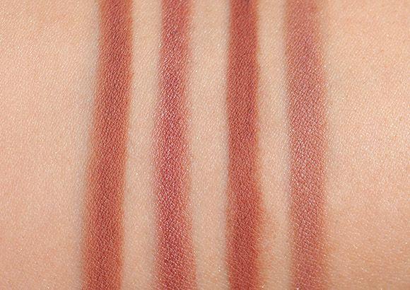 Lip Pencil by Laura Mercier #12