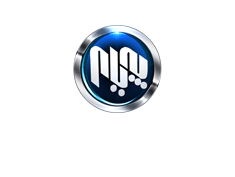 Payam Tv Channel Covers A Wide Range Of Areas Such As Politics News Art Sport And Other Tv Live Tv Streaming Tv