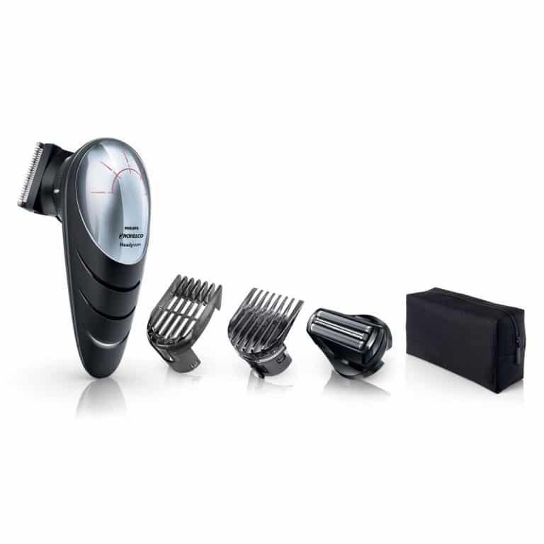 Pin On Top 10 Best Hair Cutting In 2019 Hair Cutting Machines