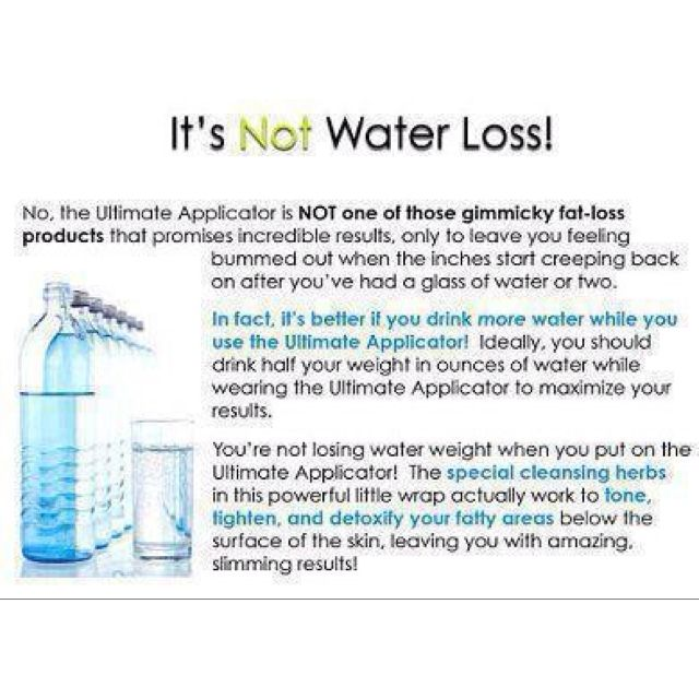 Lose fat quick tips image 2