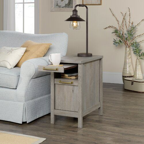 tilden lift top coffee table with storage  living room