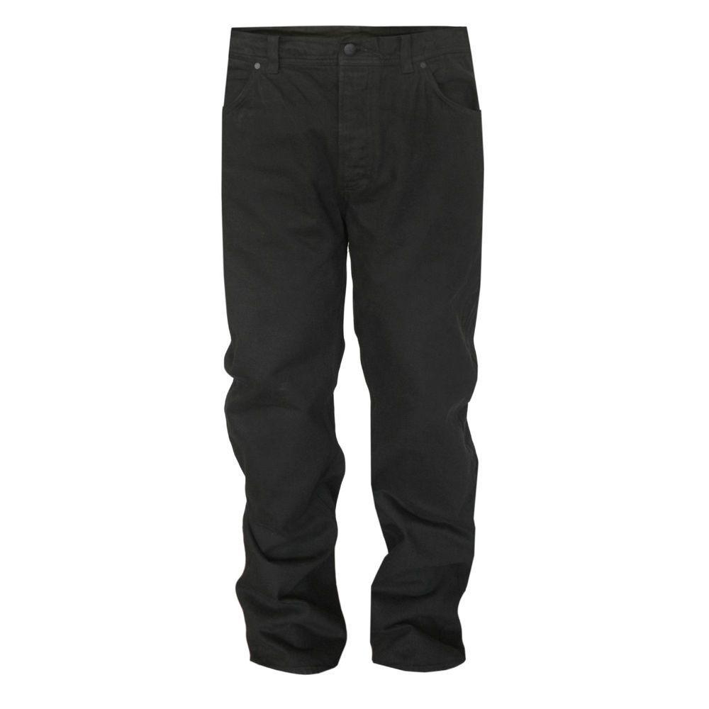 Pantalon Homme Lee - 38 Lee vOS8Hr