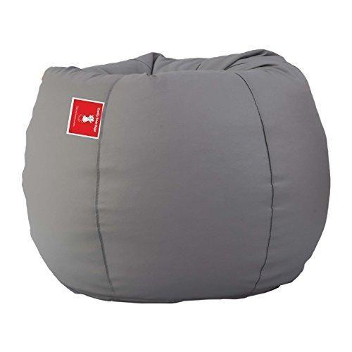 Astonishing Comfy Bean Bags Xxxl Bean Bag Filled With Beans Filler Machost Co Dining Chair Design Ideas Machostcouk