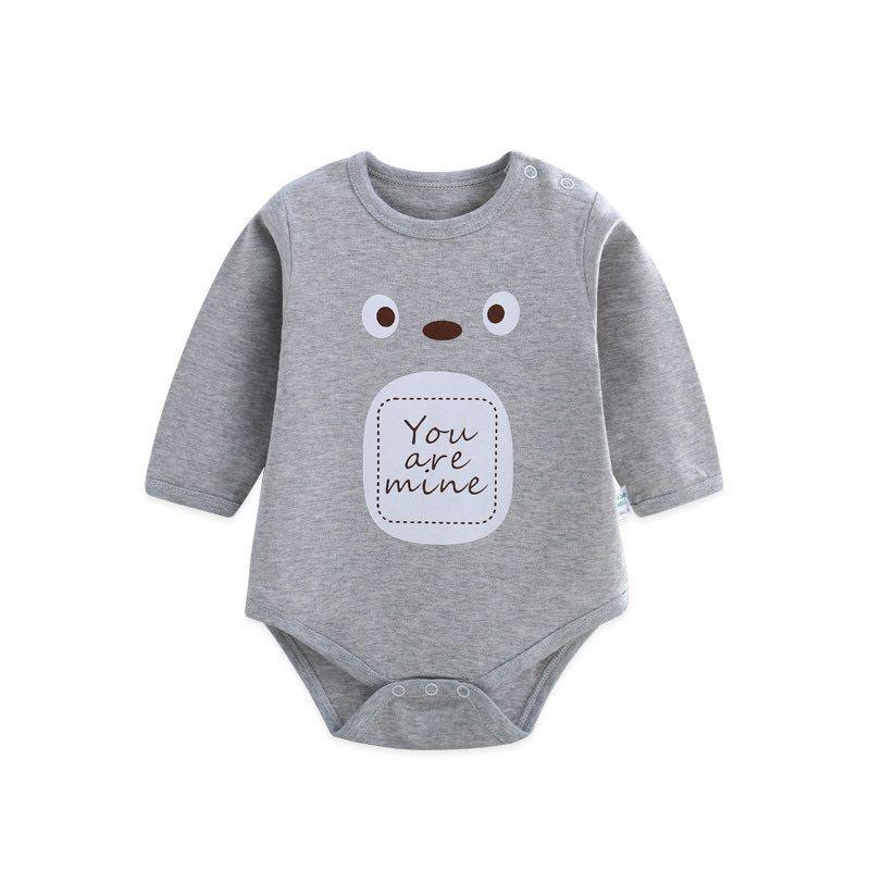 66b6ea327 El más nuevo diseño de encargo del bebé ropa de moda TB020-imagen-Sets de  ropa para bebes-Identificación del producto 60663060102-spanish.alibaba.com