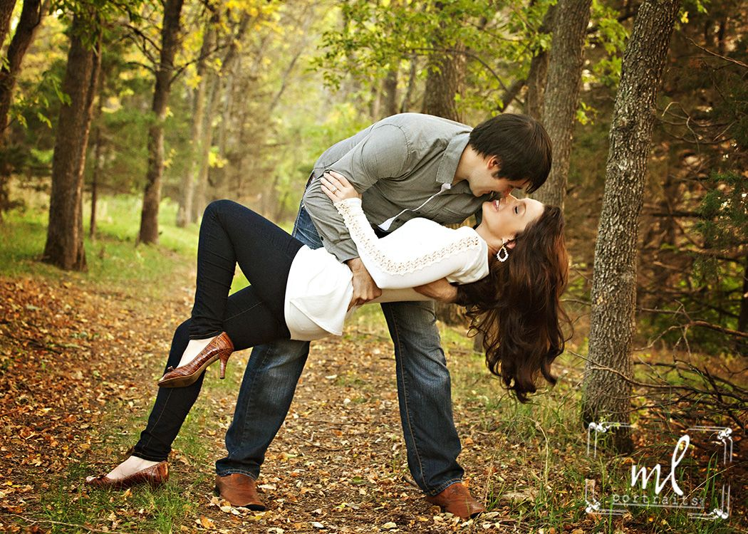 how to fall in love with husband