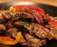 Beef Fajita Marinade Recipe #beeffajitamarinade Beef Fajita Marinade Recipe #beeffajitamarinade Beef Fajita Marinade Recipe #beeffajitamarinade Beef Fajita Marinade Recipe #steakfajitamarinade Beef Fajita Marinade Recipe #beeffajitamarinade Beef Fajita Marinade Recipe #beeffajitamarinade Beef Fajita Marinade Recipe #beeffajitamarinade Beef Fajita Marinade Recipe #beeffajitarecipe Beef Fajita Marinade Recipe #beeffajitamarinade Beef Fajita Marinade Recipe #beeffajitamarinade Beef Fajita Marinade #beeffajitamarinade
