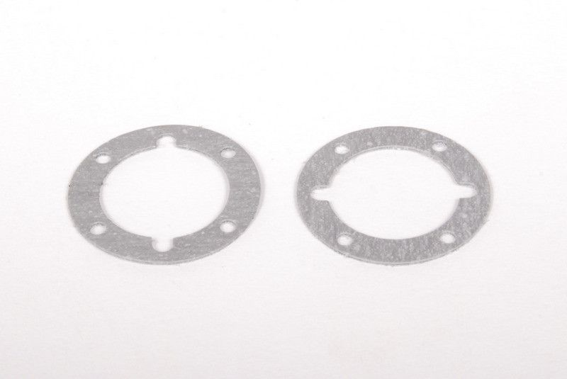 AX30385 - Axial Diff Gasket 16x25x0.5mm