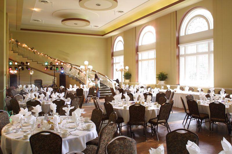 Calhoun Beach Club Wedding Venue Blue Venues Reception