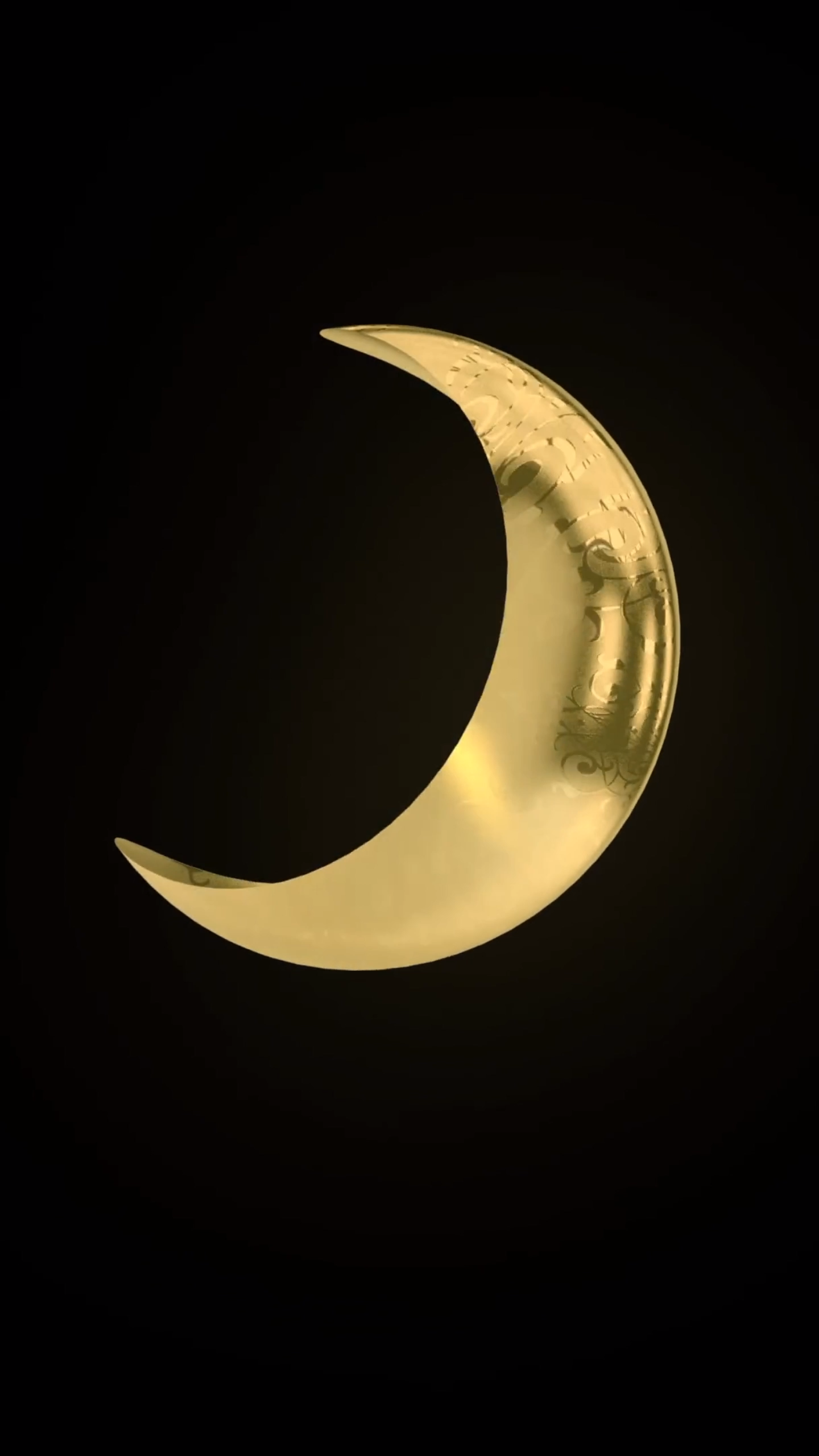 White moon in the night moon white vector moon png transparent ...