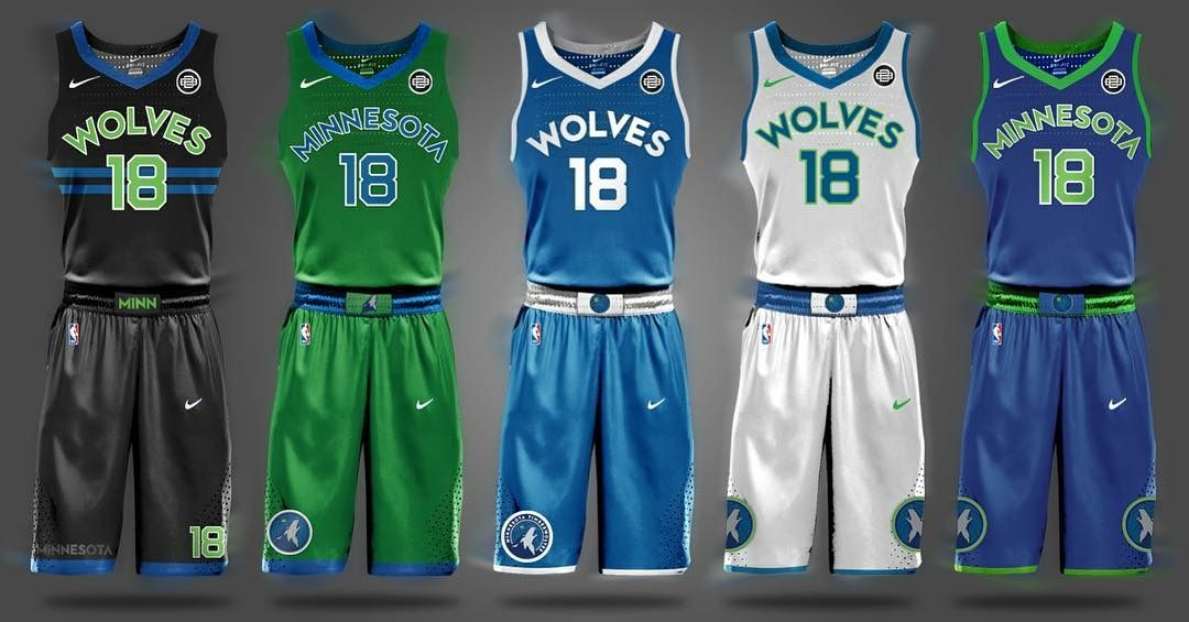 Pin by Brady Gerig on NBA Jerseys | Nike nba jerseys ...