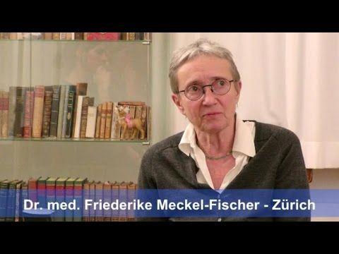 Dr. Friederike Meckel Fischer: Wie funktioniert Holotropes Atmen® nach S...