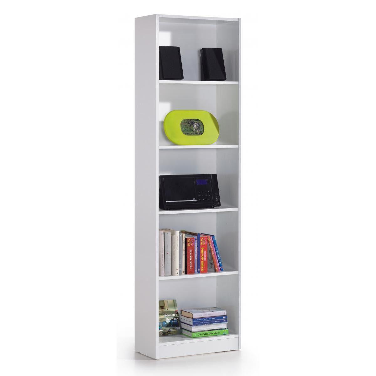 Estanteria Colors Conforama Biblioteca Muebles De Dormitorio Blanco Muebles De Oficina En Casa