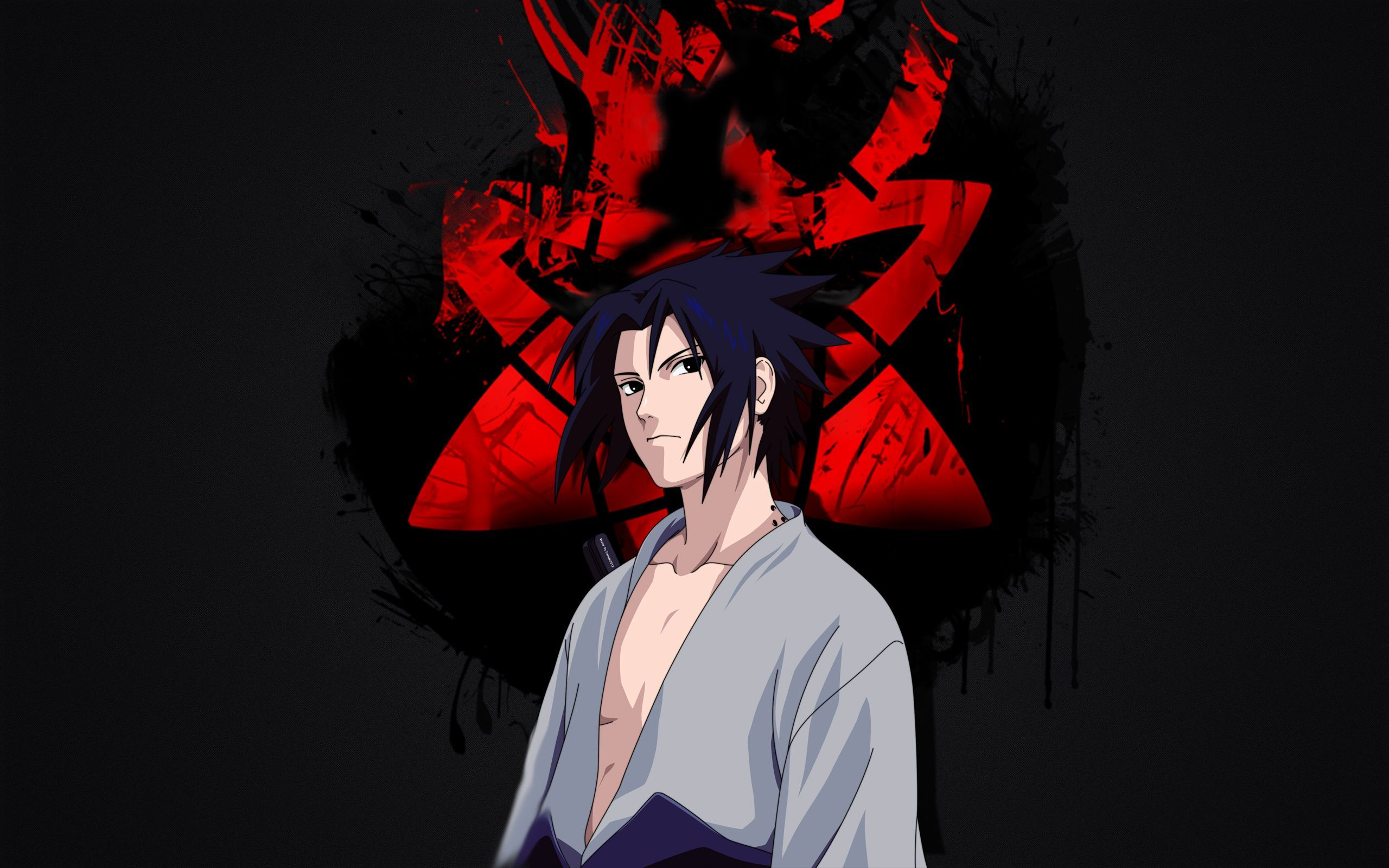 Download Gambar Naruto Bergerak Untuk Android Wallpaper Of Anime Naruto Sasuke In 2020 Naruto And Sasuke Wallpaper Naruto And Sasuke Sasuke Uchiha