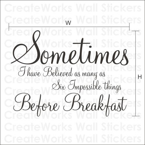 Alice In Wonderland Sayings: Caterpillar From Alice In Wonderland Quotes. QuotesGram
