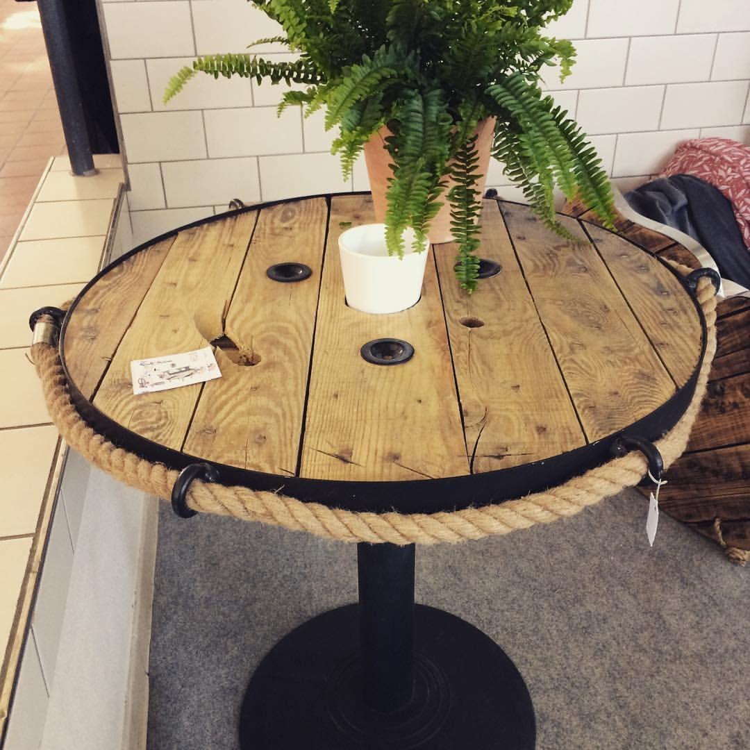 50++ Touret table a manger inspirations