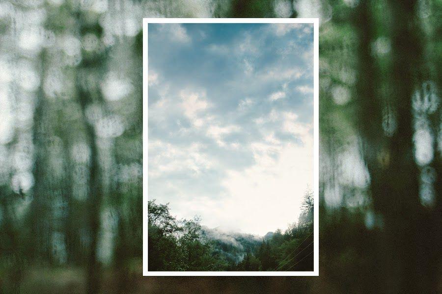http://monicabedmar.blogspot.com.es/