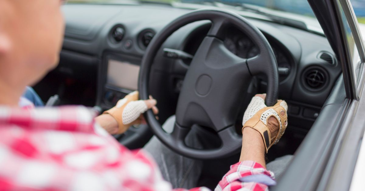 Motorists are being urged to be ready for the new car tax