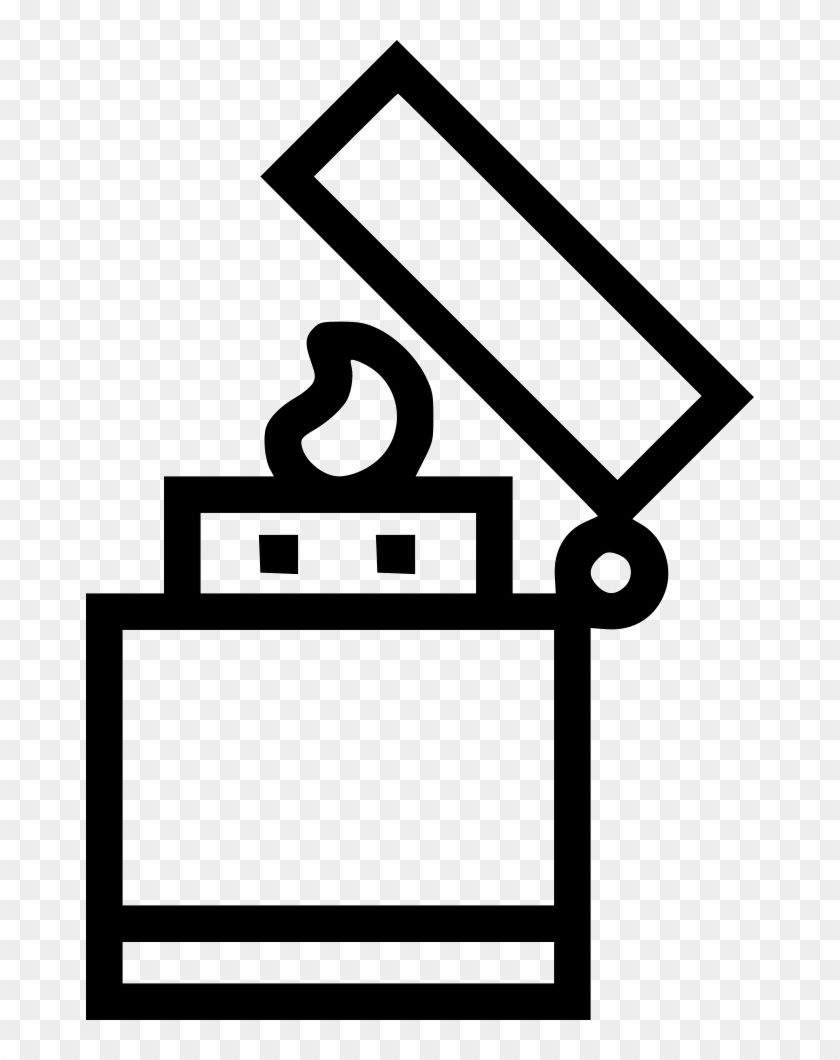 Schaumburg H - S - - Schaumburg High School Logo - Free Transparent PNG  Clipart Images Download