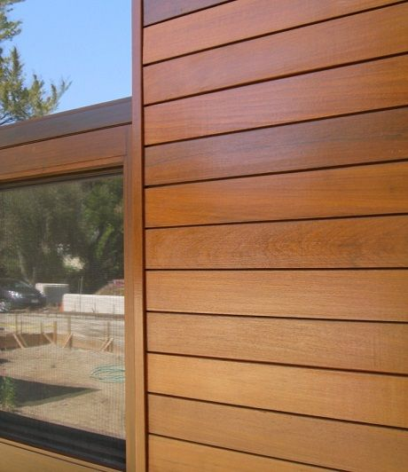 What Are The Best House Siding Options Jpg 460 532 Fachada De Casa Casas Pintadas Exterior Exteriores Caseros