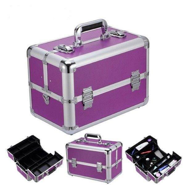 fa05d11eb7 21 Different Best Makeup Case Organizers