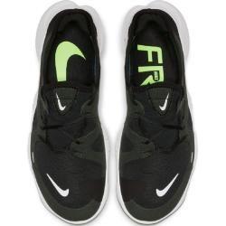 Photo of Nike Free Rn Schuhe Damen grau 44.5 NikeNike