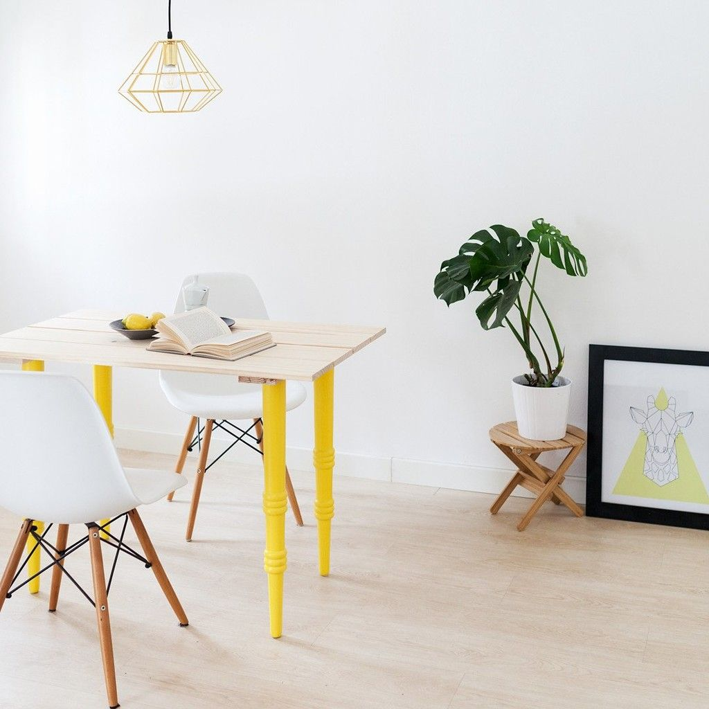 Muebles Jeffrey - Customiza Tus Muebles De Ikea Con Patas O Fundas Nuevas Y Consigue [mjhdah]https://s-media-cache-ak0.pinimg.com/originals/5a/09/77/5a09777d020f053957fccb08d106abc6.jpg
