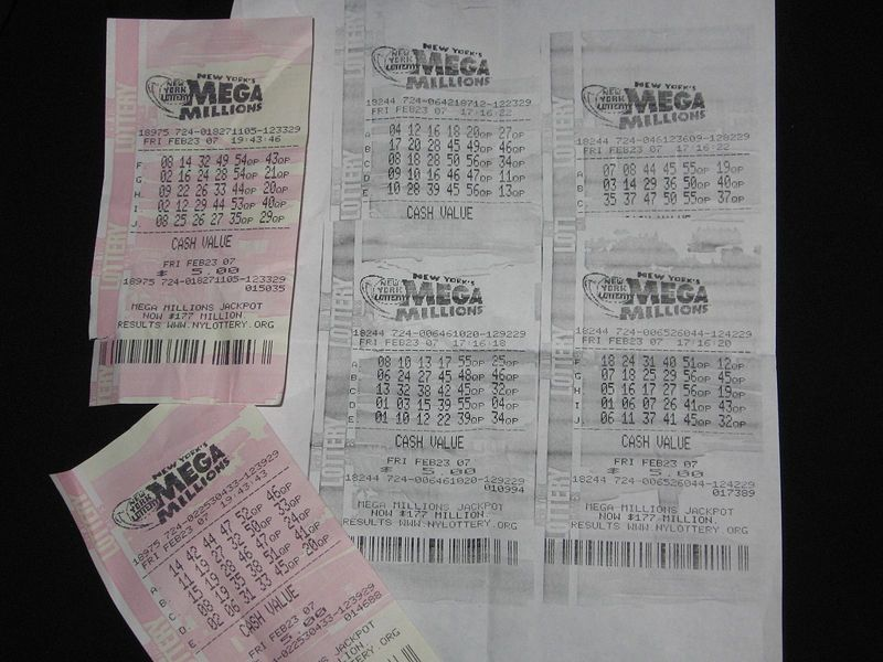 How to Win the Mega Millions Lottery