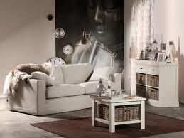 Stunning Riverdale Woonkamer Images - Amazing House Decorating ...