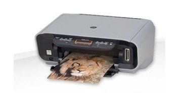 Canon Pixma MP170 Driver Download - Cannon Pixma MP170 works to help printing variety of brings rapidly. It's equally versatile along with responsive. The particular Canon PIXMA Mp170 allows anyone to print upon matte graphic paper, photo paper as well as two fold sided, along with excessive take health care of paper with stimulating distinct choices featuring its stunning color age potential.