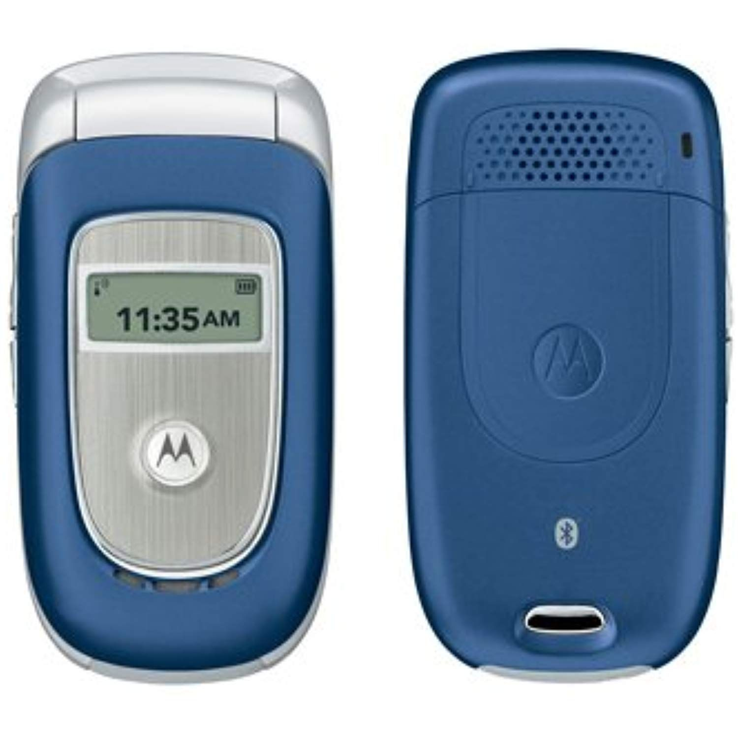 FREE MOTOROLA V195 DRIVER FOR WINDOWS DOWNLOAD