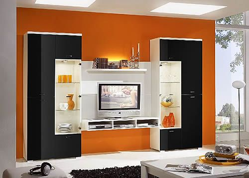 interior furniture design ideas. Furniture Design | Interior Designs Ideas. An Ideas E