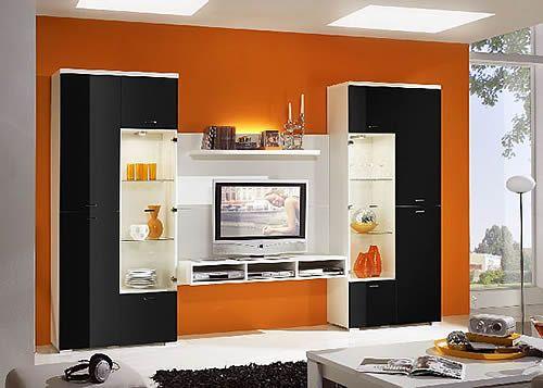 Furniture Design Interior Designs Ideas An
