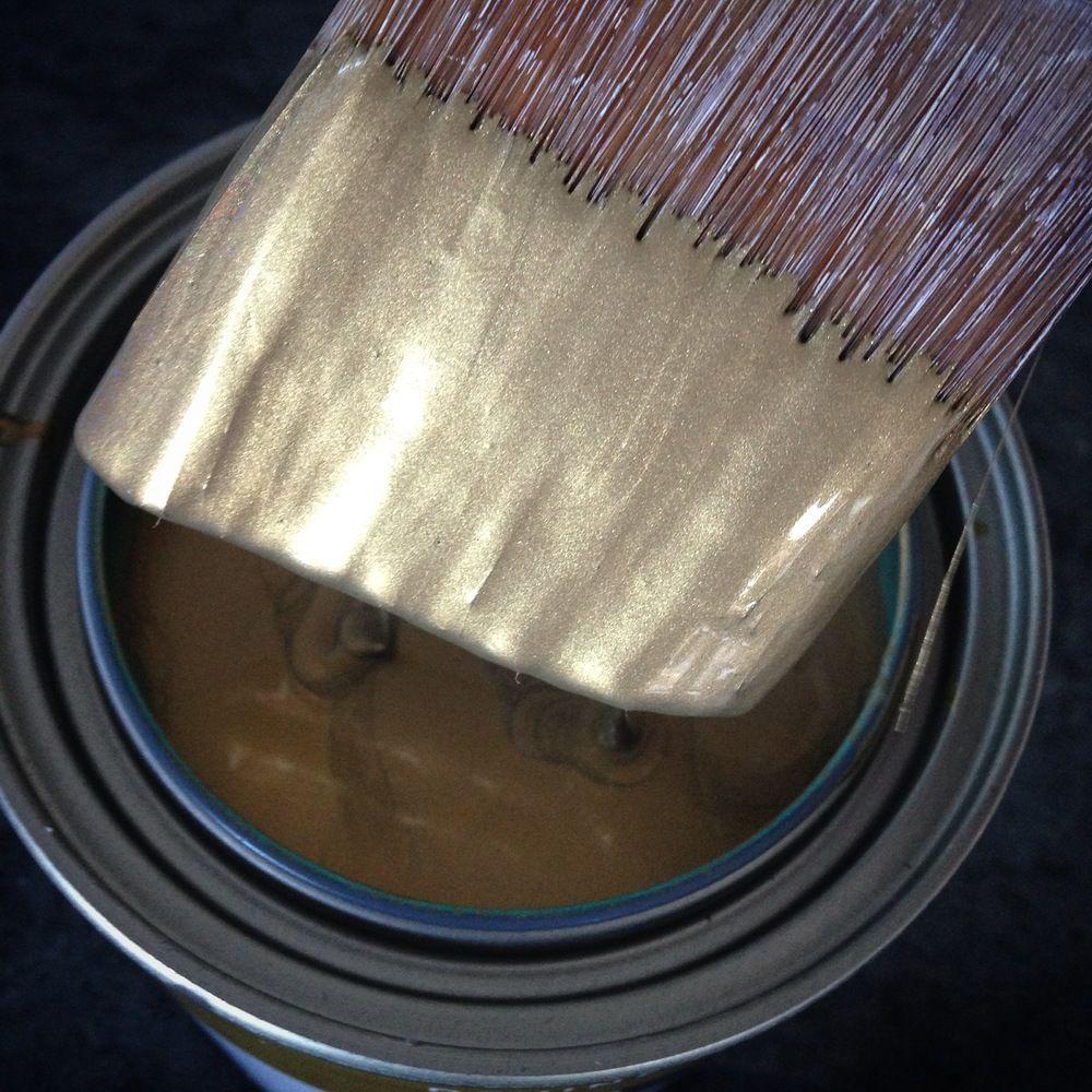 Devine Color Metallic Paint At Target Colour Pinterest Target Metallic And Bedrooms