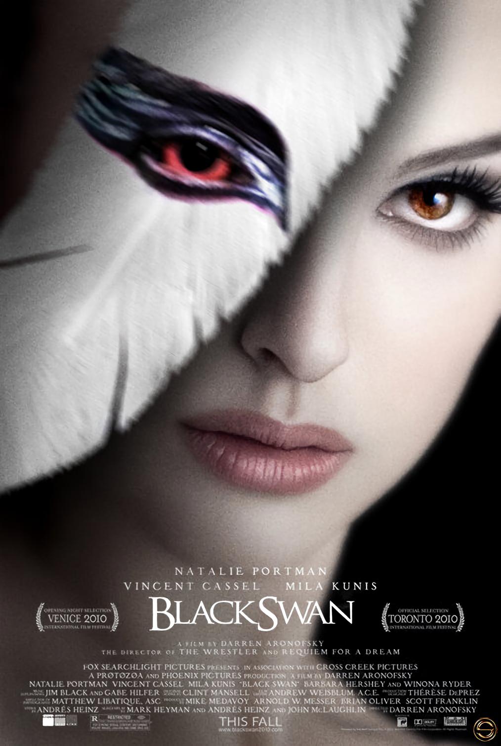"""Black Swan 2010 Hd Wallpaper From Gallsource Com ̘í™"""" ͏¬ìŠ¤í""""° ͏¬ìŠ¤í""""° ʳê³í•™"""
