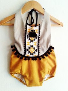 Check Out Our Site We Have A Cute And Affordable Outfit That Your
