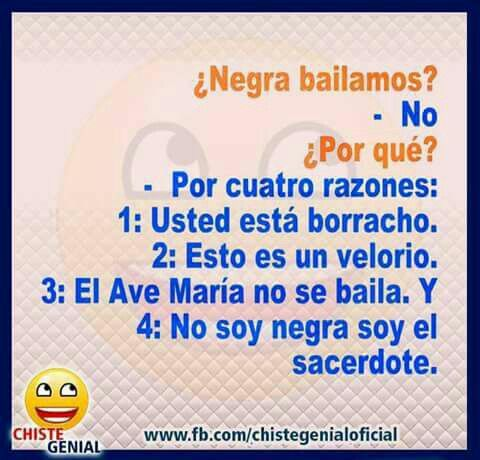 Pin By Vms On Chistes Humor Wtf Funny Funny