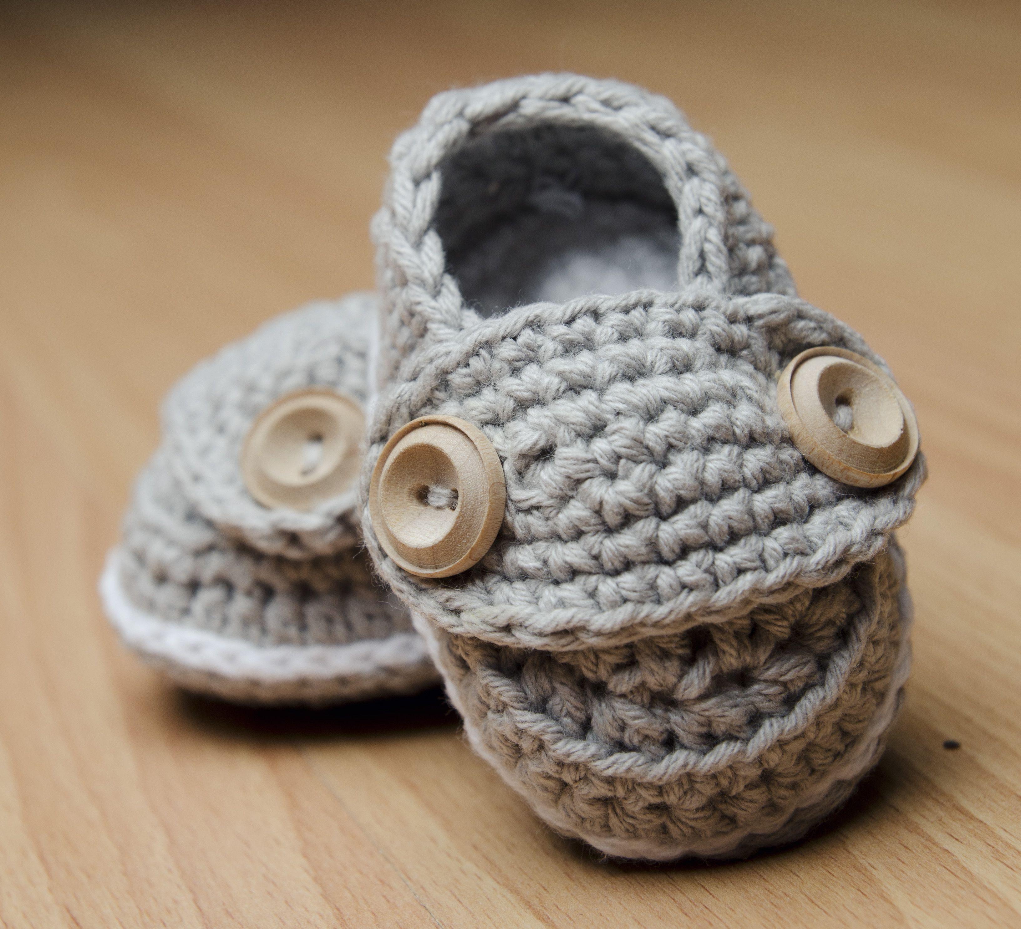 the LITTLE MAN loafer | Mom Stuff | Pinterest