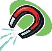 Resultado De Imagen Para Fuerza Magnetica Para Colorear Fuerza Fuerza Y Movimiento Fondo De Pantalla Tropical