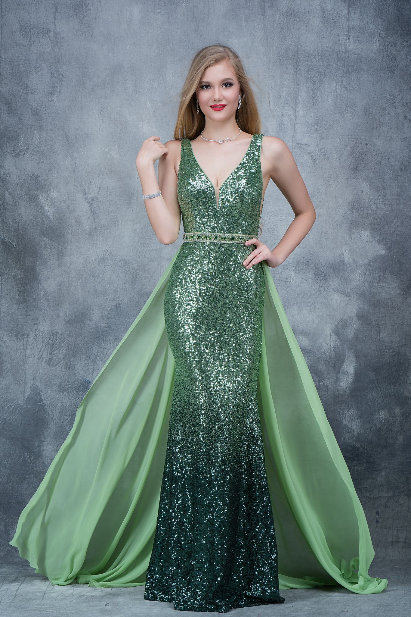 royal size dress pinterest dress designs pageants and prom