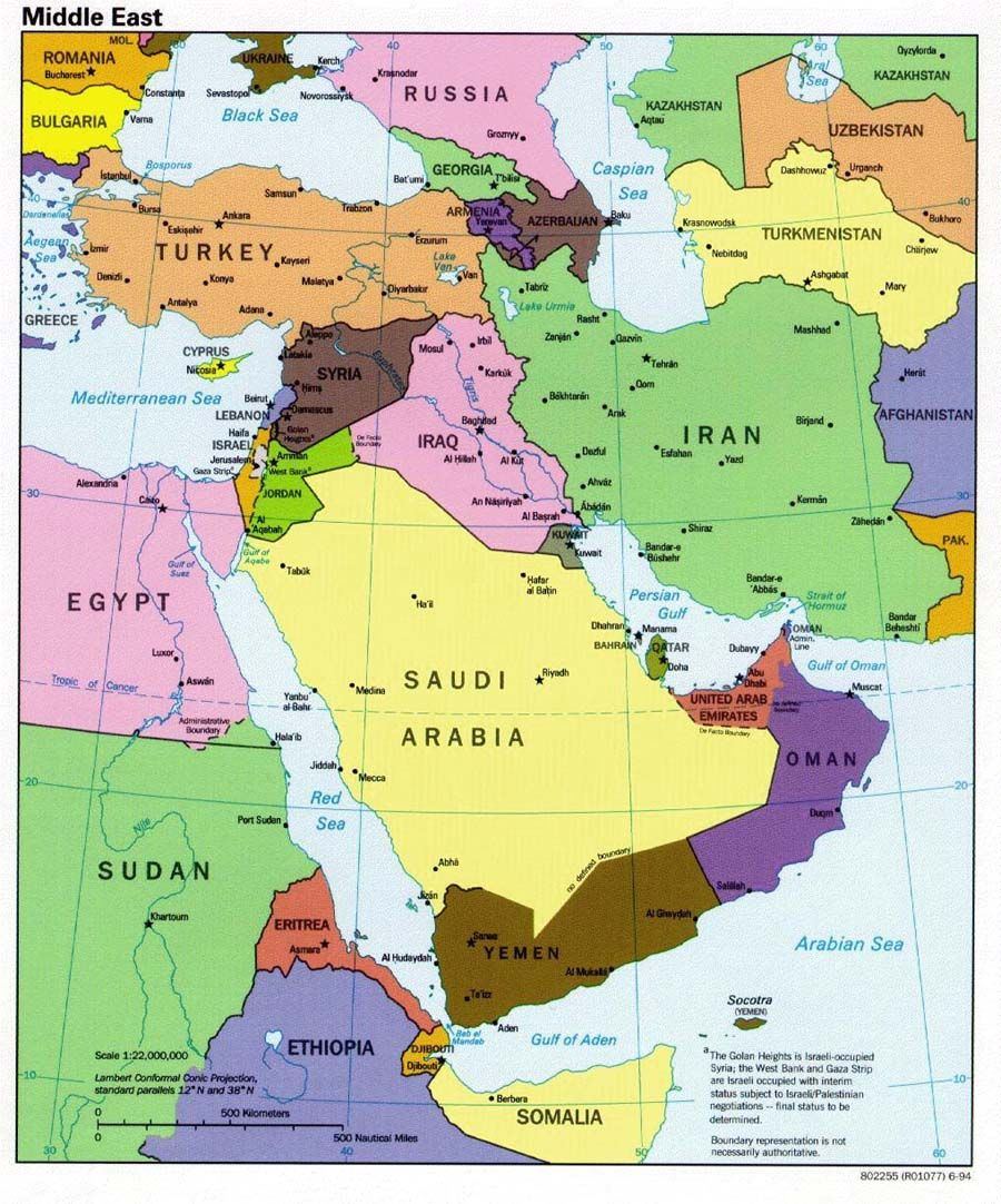 map of middle east - Google Search | Maps | Middle east map ... Google Map Middle East on political unrest in middle east, places middle east, search middle east, internet middle east, isis middle east, google maps east coast, google earth middle east, detailed map middle east, rand mcnally middle east, linguistic map middle east, women in middle east, sygic middle east, home middle east, world map middle east, animation middle east, technology middle east, map of middle east, pandora middle east, queen of middle east, latitude middle east,