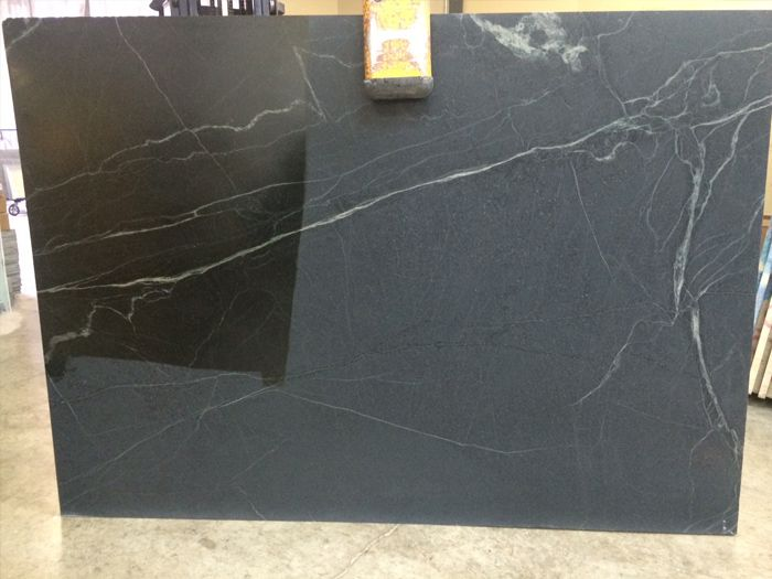 Soapstone Countertops Product on solid surface countertops product, wood countertops product, soapstone drainboard, soapstone countertop patina, quartz countertops product, silestone countertops product, formica countertops product, paper countertops product, marble countertops product, kitchen countertops product, engineered stone countertops product, concrete countertops product, granite countertops product, tile countertops product, glass countertops product, slate countertops product, cambria countertops product, limestone countertops product, butcher block countertops product, stainless steel countertops product,