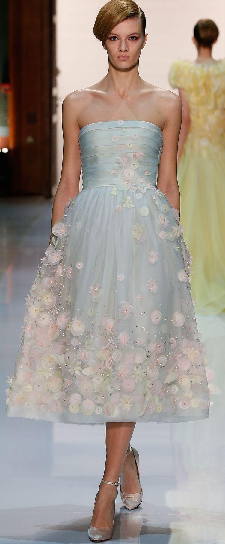 Georges hobeika civil wedding pinterest gowns clothes